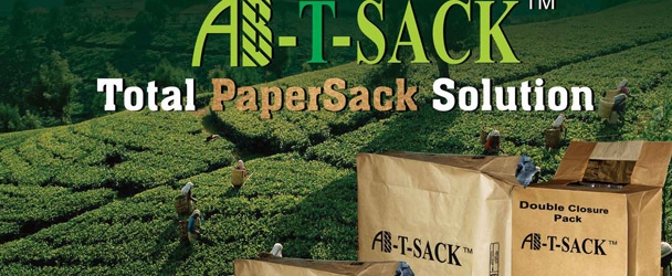 Paper Sack/Corrugated  Bag Manufacturing
